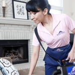Occasiona l Cleaning services