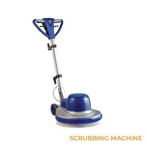 machines-02