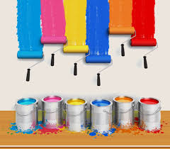 paint services in lahore