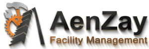 Aenzay Facility Management