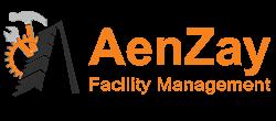 Aenzay Facility Management